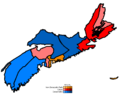 NsFederalDistricts2009.PNG