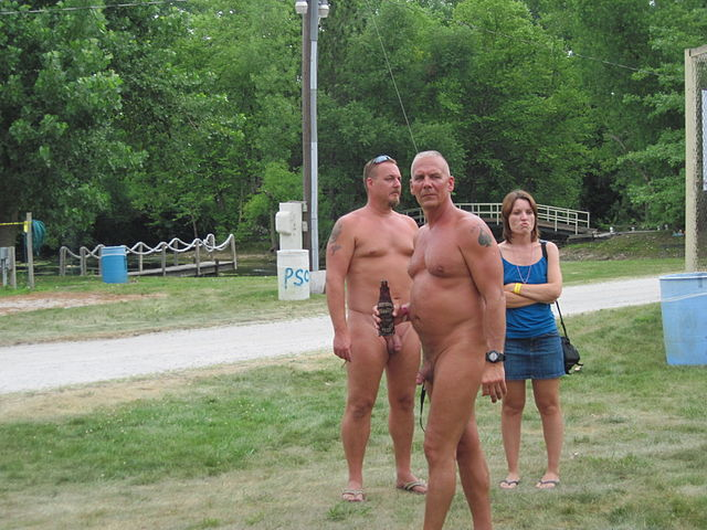 Nude And Naked Men 55