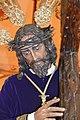Nuestro Padre Jesús Nazareno Gibraleon.jpg