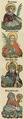 Nuremberg chronicles f 118r 1.png