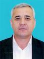 Nuriddin Ismoilov.png