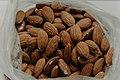 Nutty nut.jpg