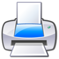 Nuvola devices printer.png