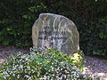 Nysted Kirkegård 15.JPG