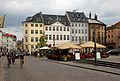Nytorv Copenhagen.jpg