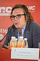 OIFF 2014-07-13 142554 - Alexander Bickenback.jpg