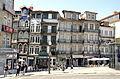 OPORTO, PORTUGAL (16919492787).jpg