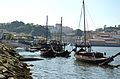 OPORTO, PORTUGAL (16939278148).jpg