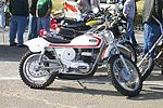 OSSA Stiletto 250 AS 1971.jpg