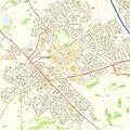 OS Street View TL02SW.jpg