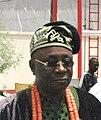 Oba Lagos060602-N-8637R-006 (cropped).jpg