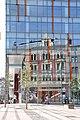 Obchodní dům. - panoramio.jpg