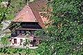 Oberharmersbach Hof.jpg