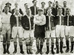 Upper Silesian District Champion VfB Gleiwitz - 1935.png