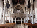 Oberstaufen St Peter u. Paul organ.jpg