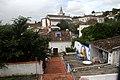 Obidos-220-Haus mit Waschplatz-2011-gje.jpg