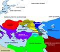 Obszar stepu pontyjskiego ok 650 AD.png