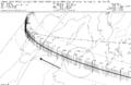 Occultazione asteroidale della stella TYC 0292-00822-1u.png