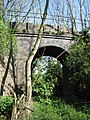 Occupation Bridge on the High Dyke Branch - geograph.org.uk - 1539160.jpg