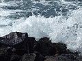 Ocean - panoramio - Voytazz86.jpg