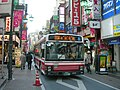 Odakyubus-A9196 Kichijoji-South.jpg