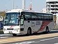 Odakyubus F1018.jpg