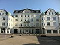 Odder Central Hotel.jpg