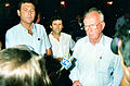 Oded Ben-Ami and Rabin.jpg