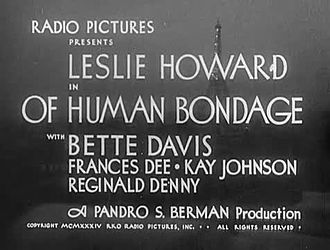 File:Of Human Bondage (1934).webm
