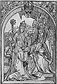 Of Six Mediaeval Women face001.jpg