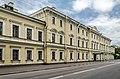 Officers house in Kronstadt 01.jpg