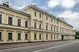 Officers house in Kronstadt 01.jpg