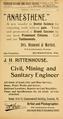 Official Year Book Scranton Postoffice 1895-1895 - 043.png