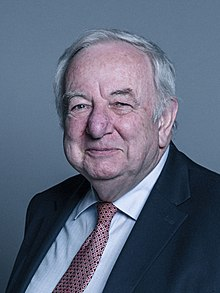 Official portrait of Lord Foulkes of Cumnock crop 2.jpg