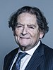 Official portrait of Lord Lawson of Blaby crop 2