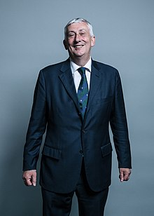 Official portrait of Mr Lindsay Hoyle.jpg
