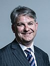 Official portrait of Philip Davies crop 2.jpg