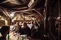 Offsite Dinner (sponsored by ZB Rail Fastening) (26030699847).jpg