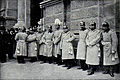 Oficiales Ejército de Chile 1920.jpg