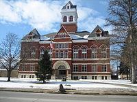 Ogle County Oregon IL Old Courthouse next3.jpg