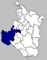 Ogulin Municipality.PNG