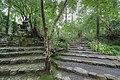 Ohararaikoincho, Sakyo Ward, Kyoto, Kyoto Prefecture 601-1242, Japan - panoramio (6).jpg