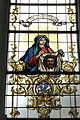 Ohmenheim St. Elisabeth Veronica 559.jpg