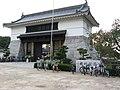 Okazaki Gate - panoramio.jpg