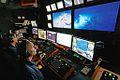 Okeanos Explorer R337 Control Room.jpg
