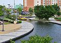Oklahoma Bricktown Canal (2535942120).jpg