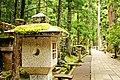 Okuno-in cemetery, Koyasan (3810988562).jpg