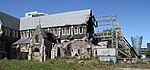 Old Christchurch Cathedral 3 (31285831196).jpg