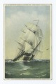 Old Ironsides, U. S. Frigate Constitution (NYPL b12647398-74352).tiff