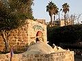 Old Jaffa Tel Aviv Israel - panoramio.jpg